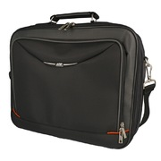 "ARP Notebook Case 39.6cm (15.6"")"