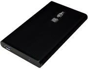 "ARP Enclosure 6.4cm/2.5"" SSD/HDD USB 3.0"