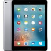 Apple iPad Pro 9.7 128GB WiFi Grey