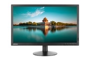 Lenovo ThinkVision T2324d Monitor Top