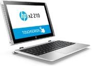 HP x2 210 G2 Notebook