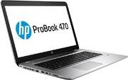 HP ProBook 470 G4 Notebook