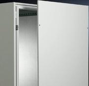 Rittal Side Panels 42U 600mm