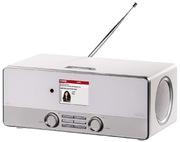 Hama DIR3110 DAB+/FM/App Digital Radio