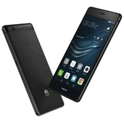 Huawei P9 Lite Dual SIM Smartphone Black