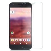 ARP Google Pixel XL Glass Display Prot.