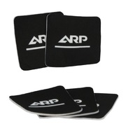 ARP Micro Cleaner Mini 5x