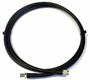Cisco Antenna Cable 6m RP-TNC