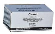 Canon PIXMA IP100 Front Cover Unit