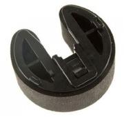 HP LaserJet CP2025 Paper Pickup Roller