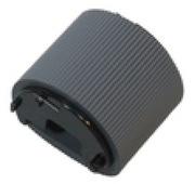 HP LaserJet P2015 Transfer Roller
