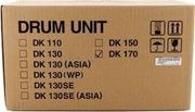 Kyocera FS-1320D DK-170 Drum Unit