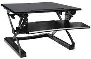 Hama Sit-Stand Desk