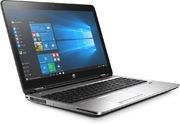 HP ProBook 650 G3 Notebook