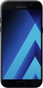 Samsung Galaxy A5 (2017) Smartphone