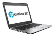 HP EliteBook 820 G4 Notebook Top Value