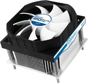 Arctic Alpine 20 Plus CO Fan