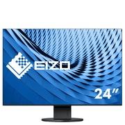 EIZO EV2456 Monitor Black