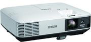 Epson EB-2255U Projector