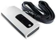 ARP Wireless Barcodescanner 2D Bluetooth