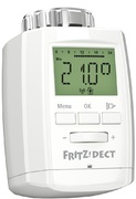 AVM FRITZ!DECT 300 Thermostat Head