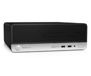 HP ProDesk 400 G4 SFF PC
