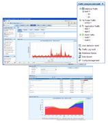 HPE Aruba IMC Network Traffic Analyzer