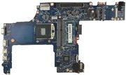 HP ProBook System Board