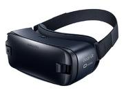 Samsung Gear VR SM-R323 Brille blau/schw
