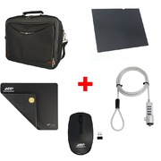 "ARP 15.6"" Notebook Accessories Bundle"