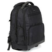 """Targus Rolling 39.6cm/15.6"""" Backpack"""