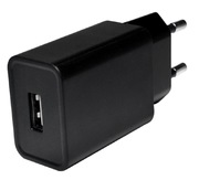 ARP USB Charger Quick Charge 2.0