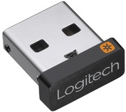 Logitech Pico USB Unifying Receiver