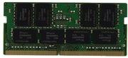 HP 8GB DDR4 2133MHz Memory Module