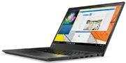 Lenovo TP T570 20H9-0002 Ultrabook Top
