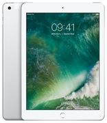 Apple iPad 128GB WiFi+Cell Silver
