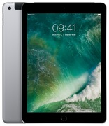 Apple iPad 128GB WiFi+Cell Space Grey