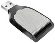 SanDisk Extreme Pro UHS-II Card Reader