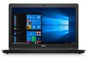 Dell Latitude 5580 Notebook