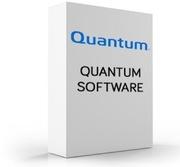 Quantum Scalar i500 46Slot Licence Key