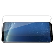 ARP Galaxy S8 Glass Screen Protector