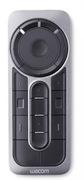Wacom ExpressKey Remote Control
