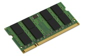 Kingston 2 GB SO-DIMM DDR-2 667 MHz