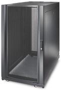 APC NetShelter SX 24 U
