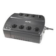 APC Back-UPS ES 550G