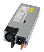Lenovo TS 550W AC Adapter