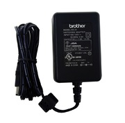 Brother AD-24ES AC Adapter for P-touch