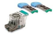 HP Staple Cartridge 2000x