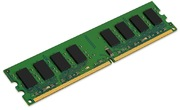 Kingston 1GB DDR2 667MHz Module