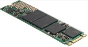 Micron 1100 256GB M.2 2280 SSD